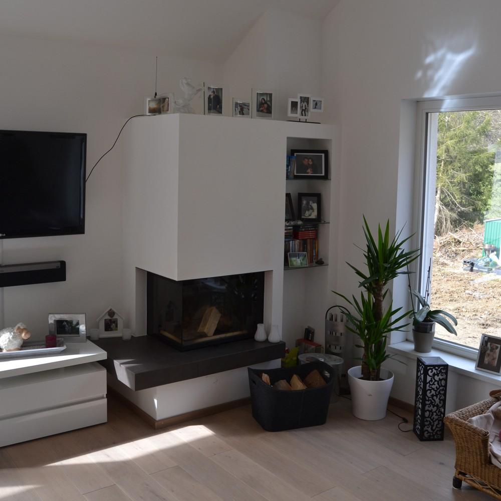 architekten f r umbau erweiterung sanierung und denkmalschutz. Black Bedroom Furniture Sets. Home Design Ideas