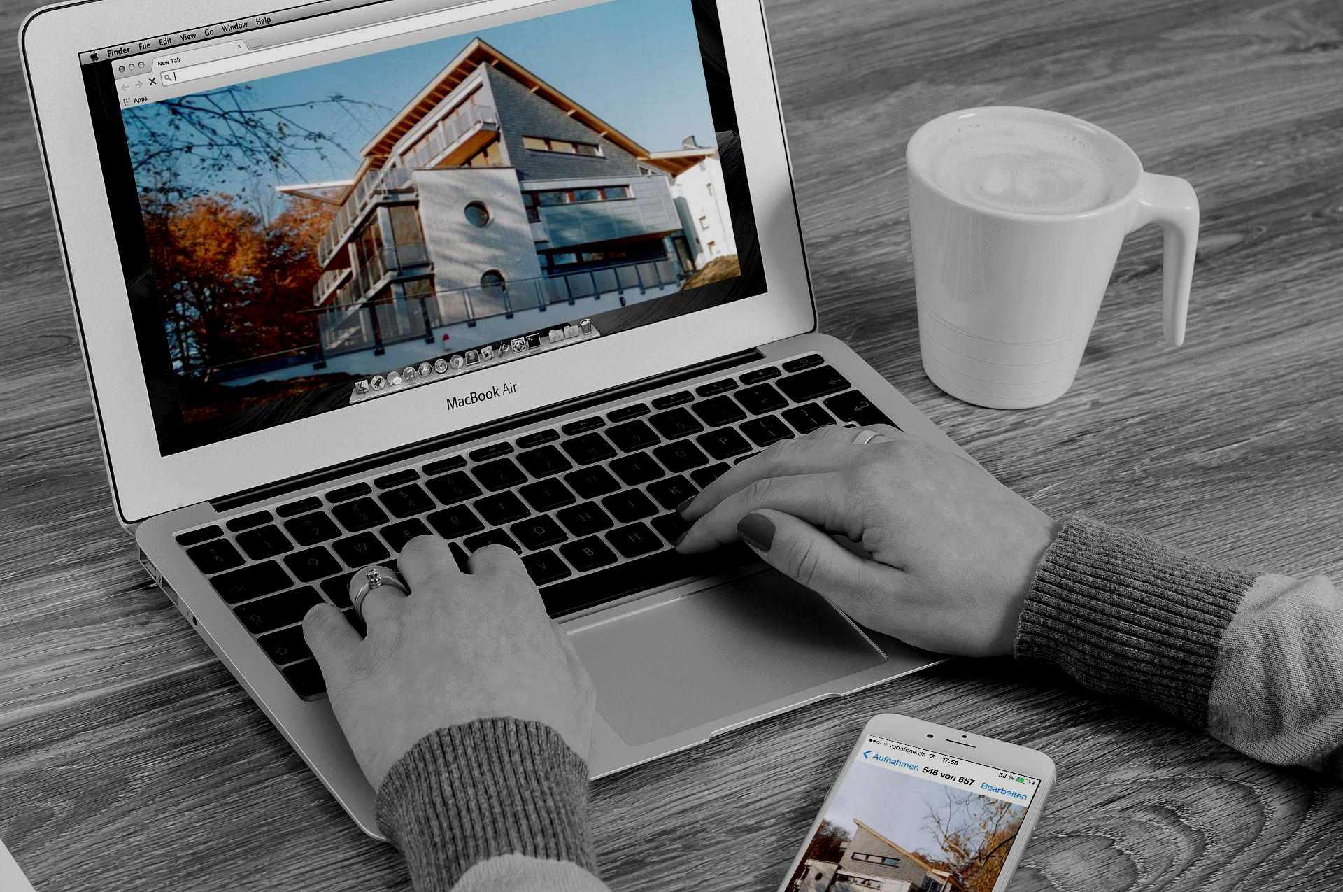 architekt f r neubau umbau sanierung und denkmalschutz. Black Bedroom Furniture Sets. Home Design Ideas