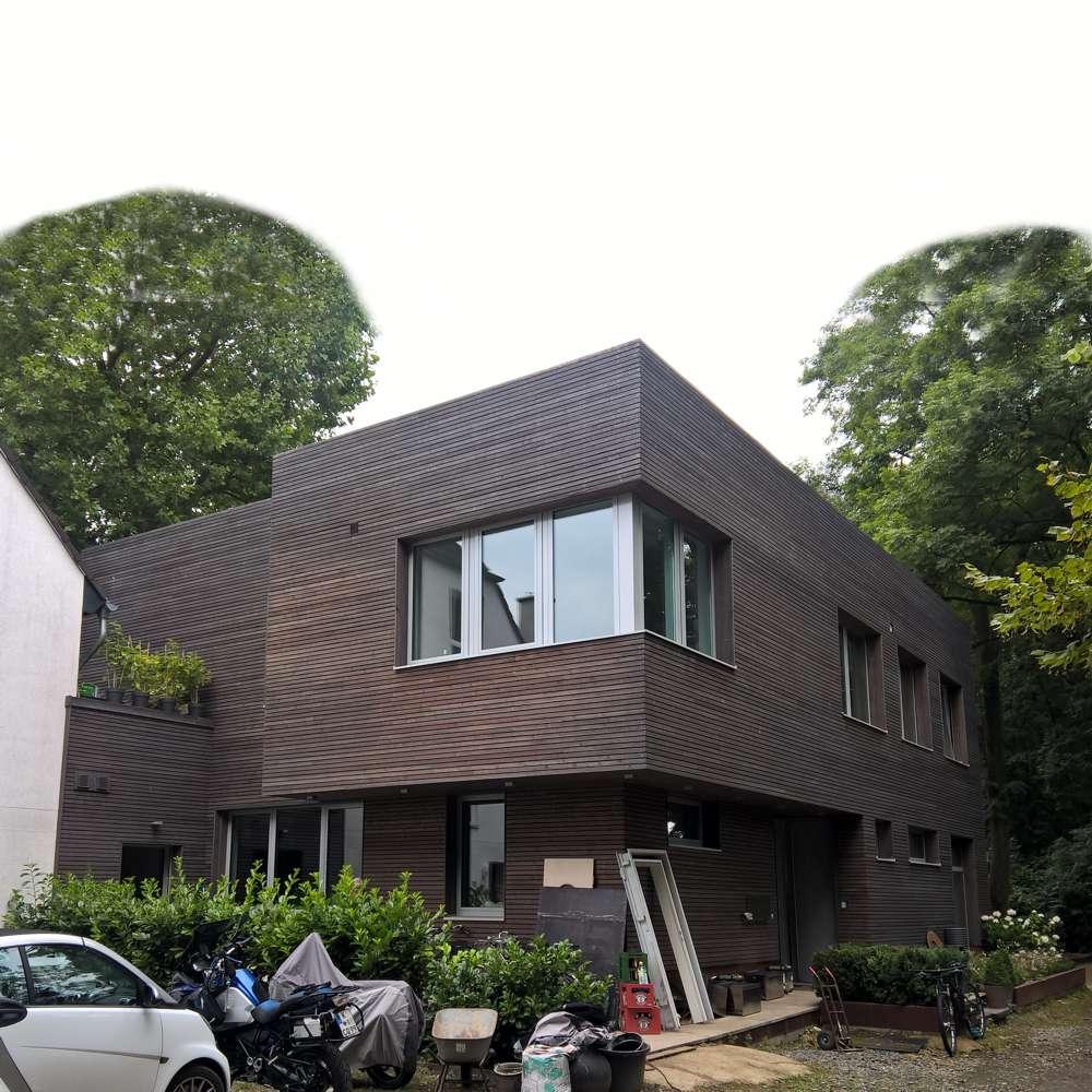 architekten f r neubau umbau sanierung und denkmalschutz. Black Bedroom Furniture Sets. Home Design Ideas